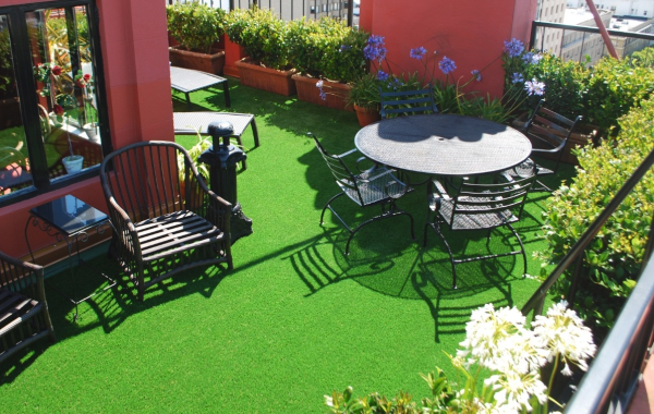 Synthetic Grass, Artificial Grass, Synthetic Turf
