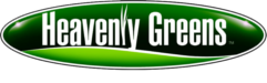 Heavenly Greens Artificial Grass