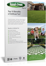 Benefits_of_Artificial_Turf