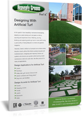 Designing_with_artificial_turf