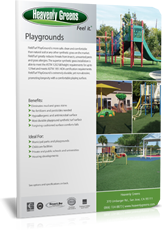 artificial_turf_for_playgrounds