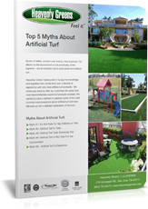 myths_about_artificial_turf