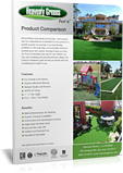 Artificial_Turf_Products-1