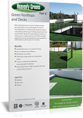 Artificial_turf_for_rooftops__decks
