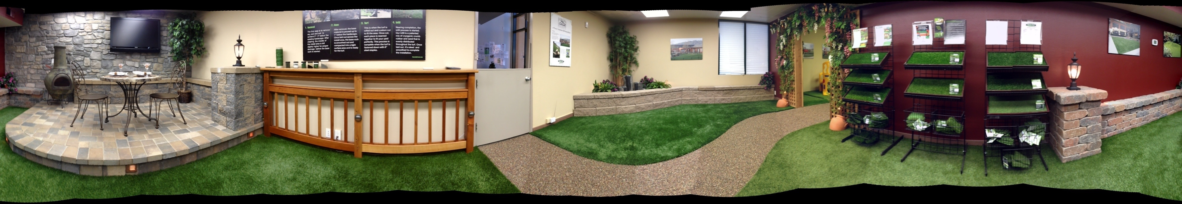 Artificial_Grass_Showroom