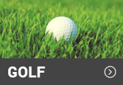 golf-residential-turf-blog-4