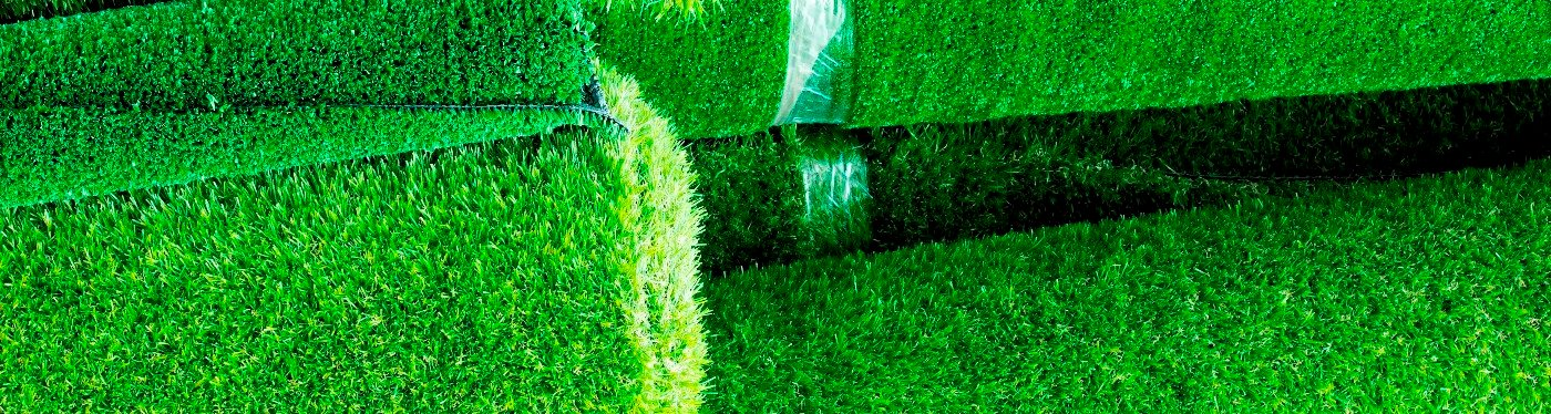 artificial-turf-design-header-9
