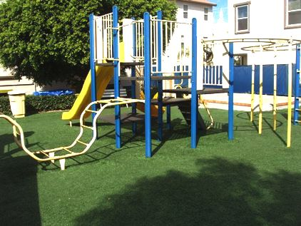 commercial-school-playground-artificial-turf-34