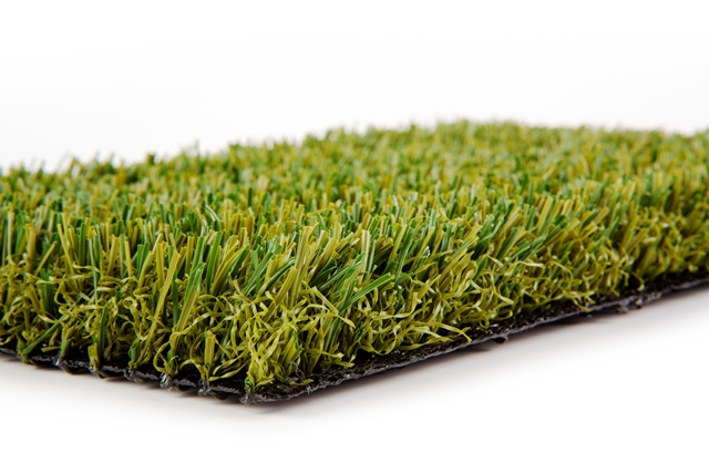 Low Infill Thatch for artificial turf