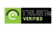 TRUSTeSeal-300x103.png