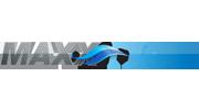 MaxxFlow_Color_transparent.png