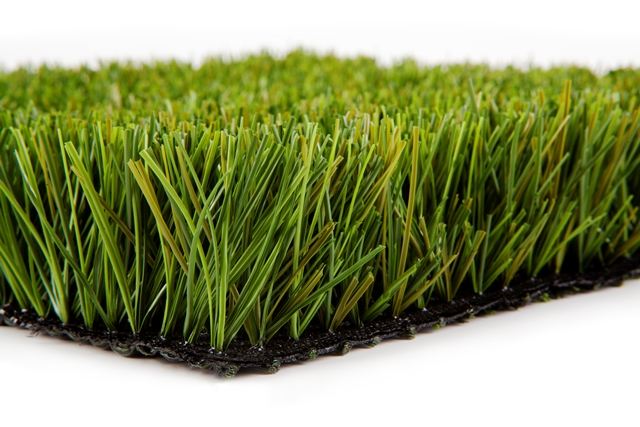 Infill Monofilliament for synthetic grass