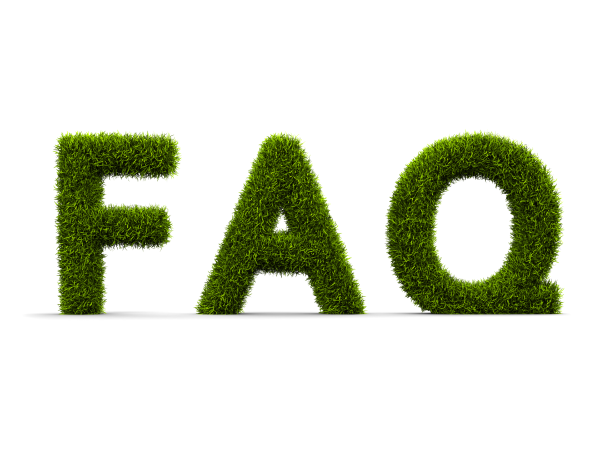 FAQ about Artificial Turf Solutions http://blog.heavenlygreens.com/frequently-asked-questions-about-artificial-turf-solutions  @heavenlygreens