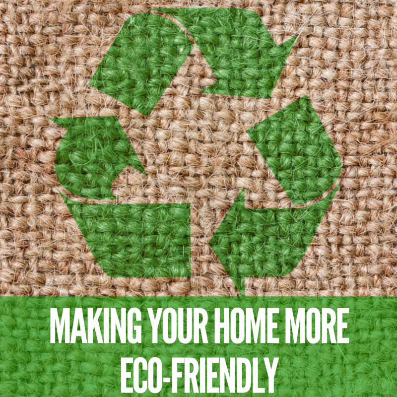 making-your-home-more-eco-friendly-info-2