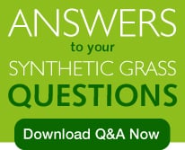 synthetic grass q&a download here