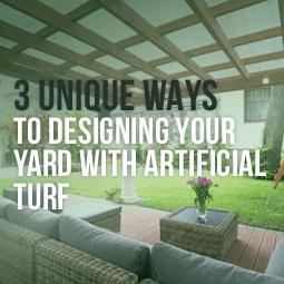 3-Unique-Ways-Designing-Yard-With-Art-Turf.jpg
