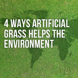 4 Ways Artificial Grass Helps The Environment http://www.heavenlygreens.com/blog/4-ways-artificial-grass-helps-the-environment @heavenlygreens