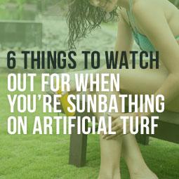 6-Things-Sunbathing-AT-Blog.jpg