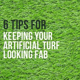 6 Tips For Keeping Your Artificial Turf Looking Fab http://www.heavenlygreens.com/blog/6-tips-for-keeping-artificial-turf-looking-fab @heavenlygreens