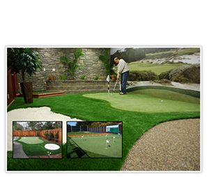 Artificial Grass Showroom.png