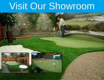 Artificial Turf Showroom.png