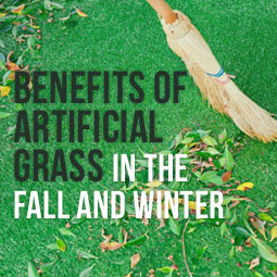 Benefits Of Artificial Grass In The Fall And Winter http://www.heavenlygreens.com/blog/artificial-grass-benefits-in-the-fall-and-winter @heavenlygreens
