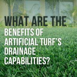 What Are The Benefits Of Artificial Turf's Drainage Capabilities? http://www.heavenlygreens.com/blog/benefits-of-artificial-turfs-drainage-capabilities @heavenlygreens