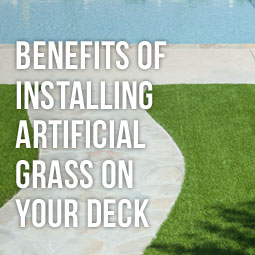 The Benefits Of Installing Artificial Grass On Your Deck http://www.heavenlygreens.com/blog/bid/202141/the-benefits-of-installing-artificial-grass-on-your-deck @heavenlygreens