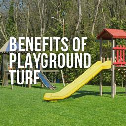 Benefits Of Playground Turf http://www.heavenlygreens.com/benefits-of-playground-turf @heavenlygreens