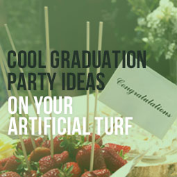 Cool-Graduation-Party-Ideas-AT-Blog.jpg
