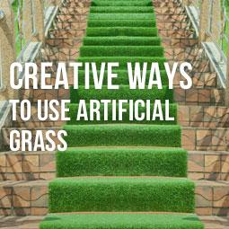 Creative-Ways-To-Use-AG-blog