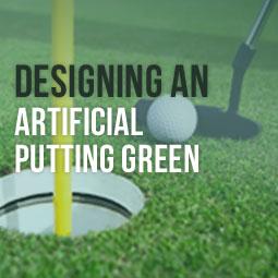 Designing-An-Artificial-Putting-Green.jpg