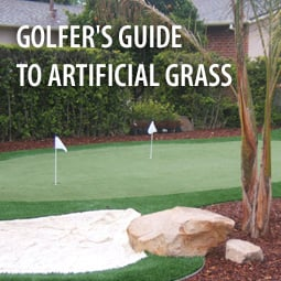 Golf-Guide-Blog