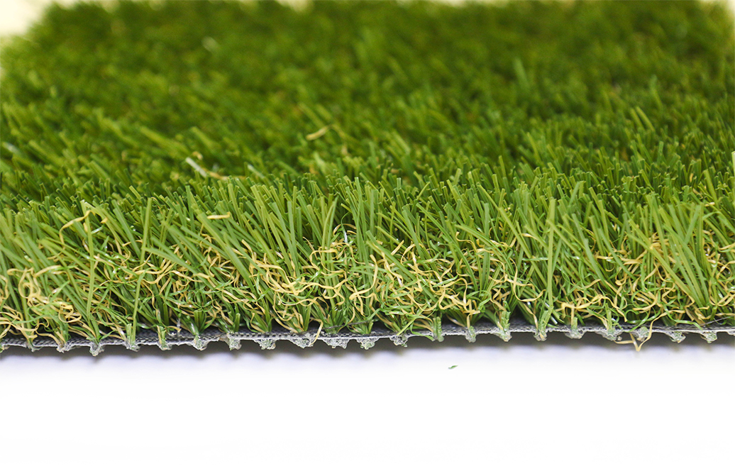 Synthetic Grass - Fescue