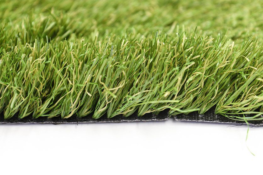 Artificial Turf - Summer Rye