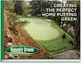 HG-Putting-Green-Ebook.png