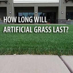 HG-artificial-grass-lasts-blog