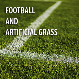 HG-football-blog