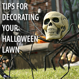 HG-halloween-lawn-decor-blog