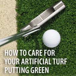 HG-putting-greens-care-blog