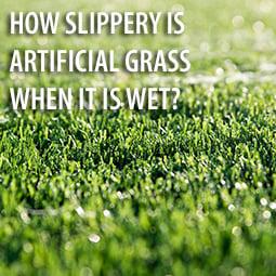 HG-wet-artificial-grass-blog
