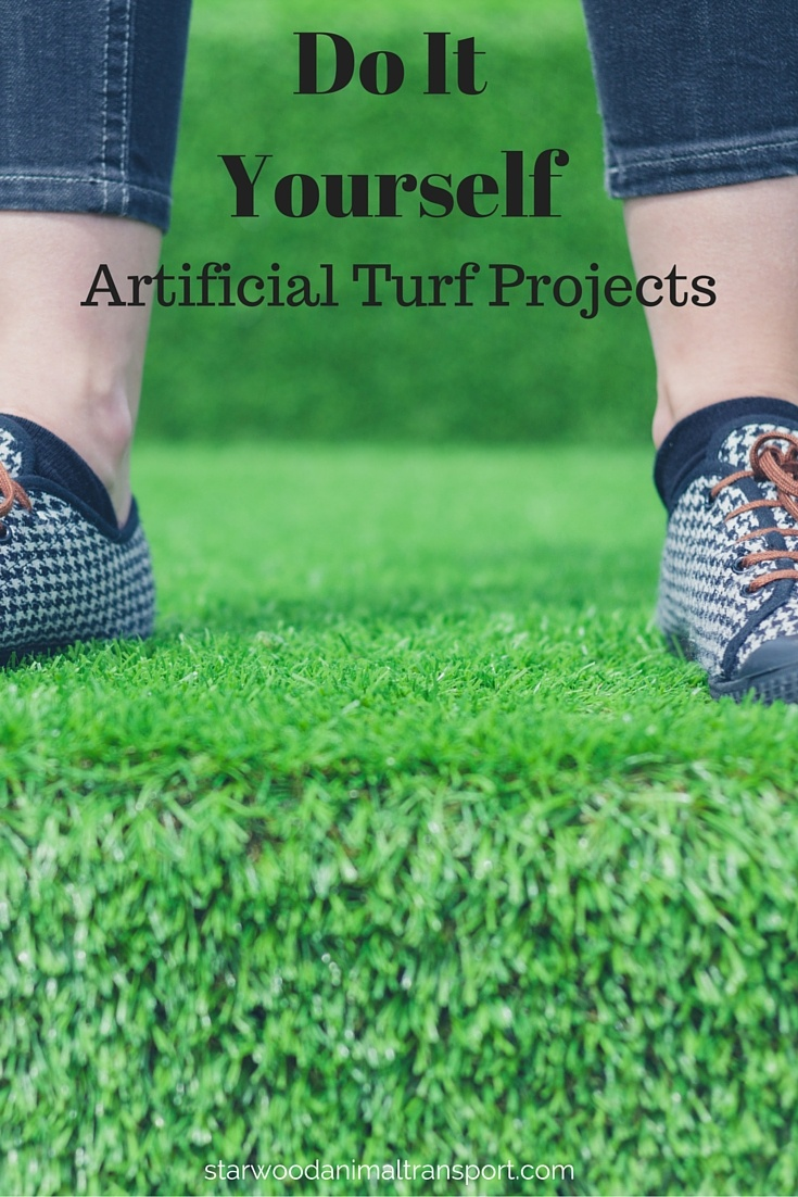 Diy artificial turf projects diy artificial turf projects httpheavenlygreensblog solutioingenieria Image collections