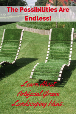 The Possibilities Are Endless! Learn About Artificial Grass Landscaping Ideas. http://www.heavenlygreens.com/blog/the-possibilities-are-endless-learn-about-artificial-grass-landscaping-ideas @heavenlygreens