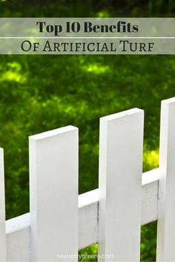 Top 10 Benefits of Artificial Turf http://www.heavenlygreens.com/blog/top-10-benefits-of-artificial-turf @heavenlygreens