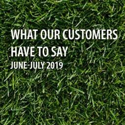 Hg -customer-reviews-july2019