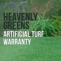 Heavenly Greens Artificial Turf Warranty http://www.heavenlygreens.com/blog/heavenly-greens-artificial-turf-warranty @heavenlygreens