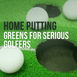 Home Putting Greens for Serious Golfers http://www.heavenlygreens.com/blog/home-putting-greens-for-serious-golfers @heavenlygreens