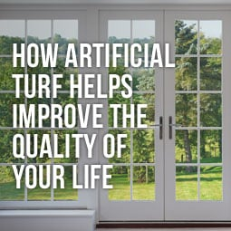 How Artificial Turf Helps Improve The Quality Of Your Life http://www.heavenlygreens.com/blog/how-artificial-turf-helps-improve-the-quality-of-your-life @heavenlygreens