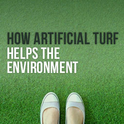 How Artificial Turf Helps The Environment http://www.heavenlygreens.com/blog/how-artificial-turf-helps-the-environment @heavenlygreens
