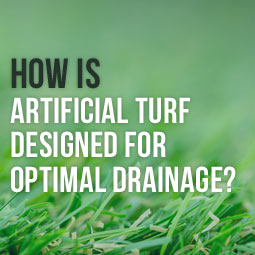 How Is Artificial Turf Designed For Optimal Drainage? http://www.heavenlygreens.com/blog/how-is-artificial-turf-designed-for-optimal-drainage @heavenlygreens